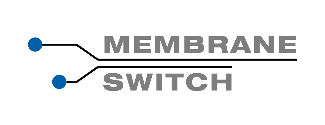 MembraneSwitch